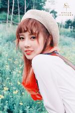 Dreamcatcher Yoohyeon Prequel promo photo 2