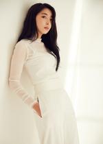 Kwon So Hyun TheCNT profile photo (2)