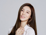 Lee Seo Young