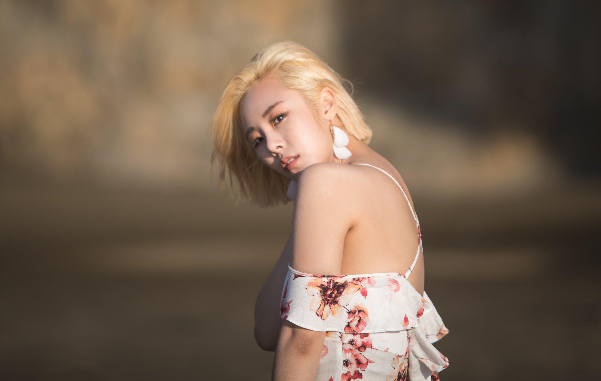 Image Mamamoo Yellow Flower Comeback Teaser 2 Wheeing Kpop