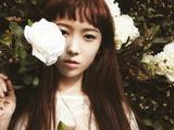 Yoonseo (1PS)