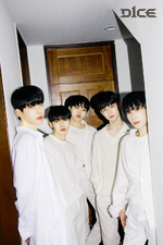 D1CE debut concept photo (Morning ver.) (1)