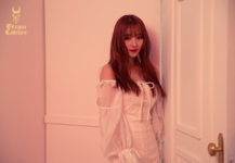 Dreamcatcher SuA The End of Nightmare teaser image