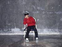 Epik High Tablo 99 promo photo