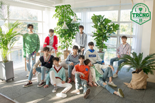 TRCNG New Generation group image