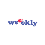 Weekly official logo