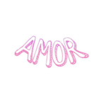 AMOR group logo