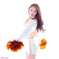 CLC Elkie Chamisma promotional photo.png