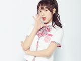 Choi Ye Na/Gallery