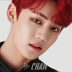 A.C.E Chan Under Cover Because I Want You To Be Mine, Be Mine concept photo 5