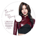 AOA Like a Cat Japanese Hyejeong edition.png