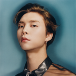 NCT 127 Johnny Simon Says photo 2