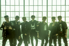 Z-BOYS No Limit group promo photo