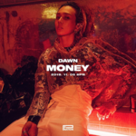 DAWN Money teaser photo 1