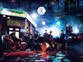 EXO Coming Over CD+DVD cover.png