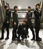 MyName Message