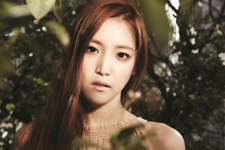 1PS Yena The First Score promo photo