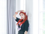 Sojin (9MUSES)