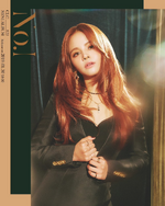CLC Sorn No.1 concept photo 1