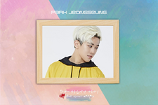 D-CRUNCH Jeong Seung profile photo remind ver.