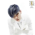 HIGH4 Yim Young Jun DOA promo photo