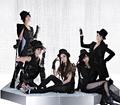 Kara Lupin group photo.png