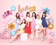 S2 Honeya group promo photo (3)