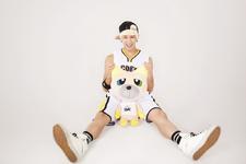 24K Cory U R So Cute teaser photo