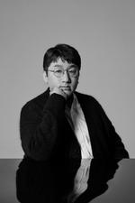 Bang Si Hyuk profile photo 3