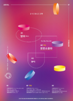 EVERGLOW Arrival of EVERGLOW tracklist
