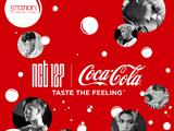 Taste The Feeling (NCT 127)
