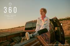 Park Jihoon 360 teaser photo 2