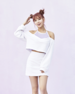 TWICE Momo TWICEcoaster Lane 1 photo