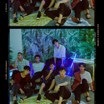BTOB This Is Us group concept photo 3