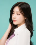 Berry Good Taeha Free Travel promo photo