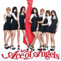 AOA Ace Of Angels Cover 1.png