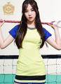 AOA Mina Heart Attack photo.png