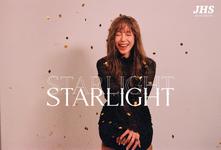 Jun Hyo Seong Starlight individual teaser photo (2)