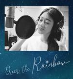 Rainbow Oh Seung Ah Over The Rainbow teaser image (1)