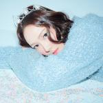 Jessica One More Christmas promo photo
