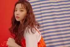UNI.T Hyunjoo Line promo photo 2