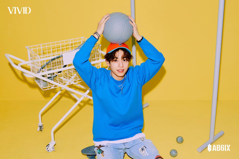 Kim Dong Hyun | Kpop Wiki | Fandom