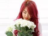 Songhee (FLASHE)