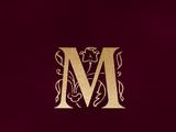 Memory (MAMAMOO)