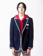 Nam Do Hyon Under Nineteen promotional photo