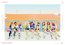 TWICE Page Two teaser photo 2