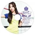 AOA Mune Kyun Mina edition.png