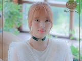 HyoGyeong (ARIAZ)