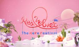 Red Velvet The ReVe Festival Day 2 teaser photo (2)