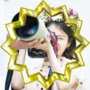 Plik:Badge-picture-7.png
